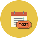 event-ticket-booking