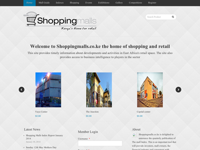 shoppingmalls