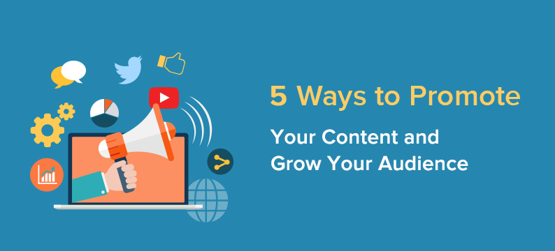 Promote-Your-Content