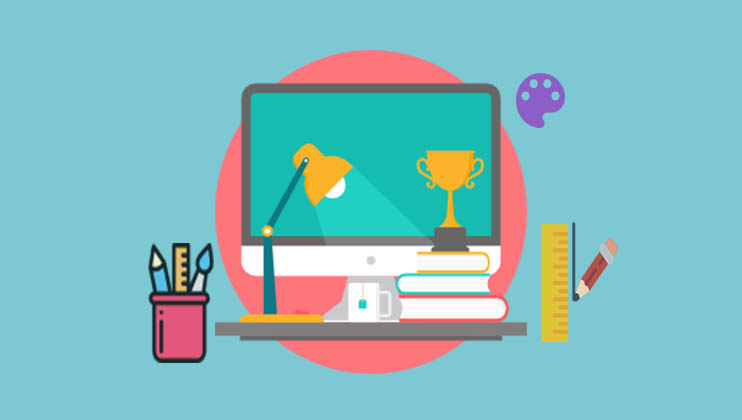 Blogging for beginners: Designing your blogs